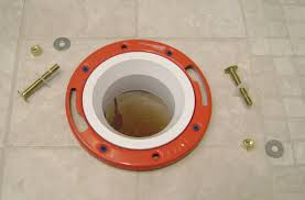 Has Anyone Used The Toilet Flange Tile Guide Yet? - Tiling ...