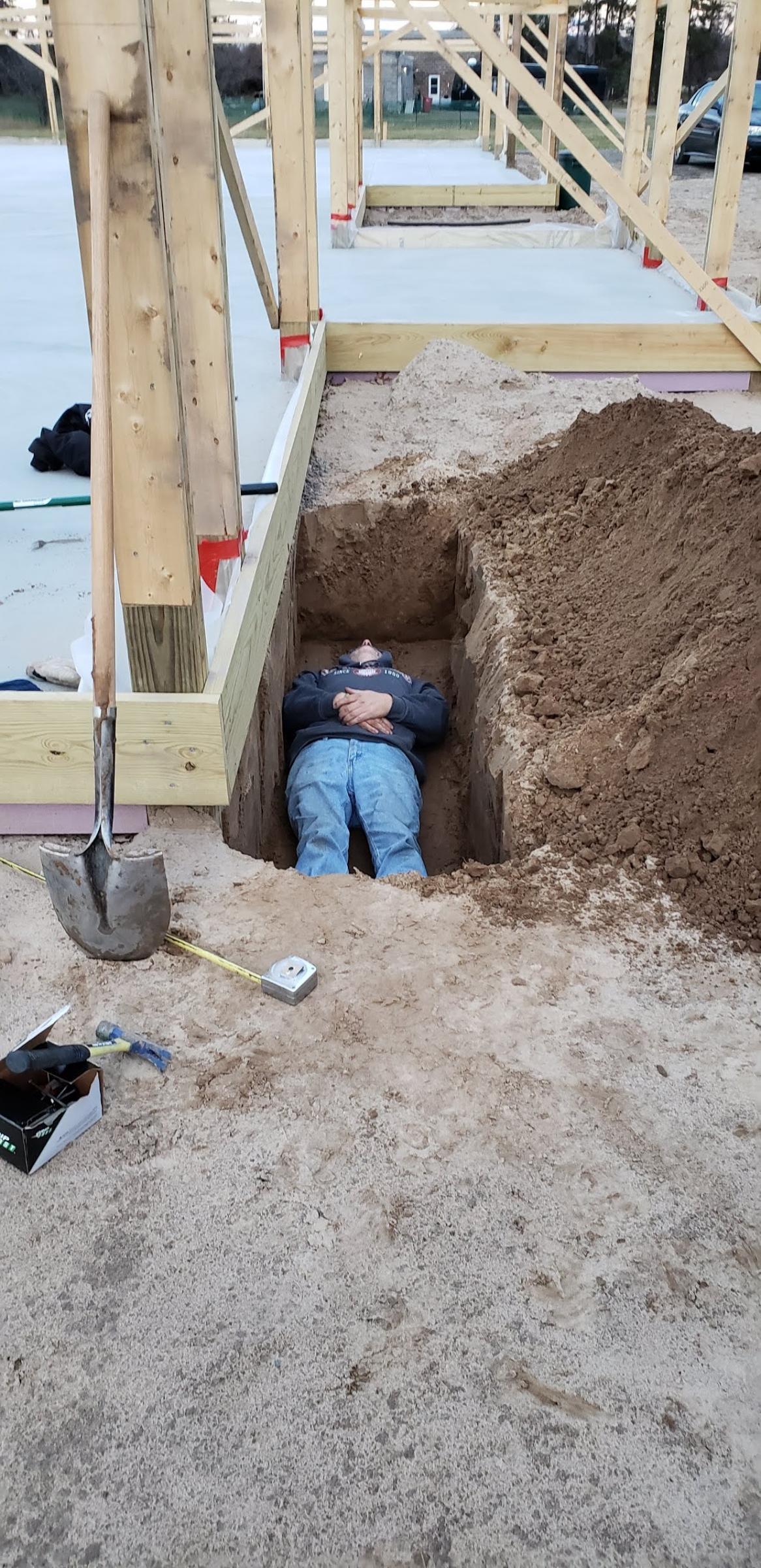 Our DIY home build. Margaskeeterville-download_20181102_184412_1541351802754.jpg