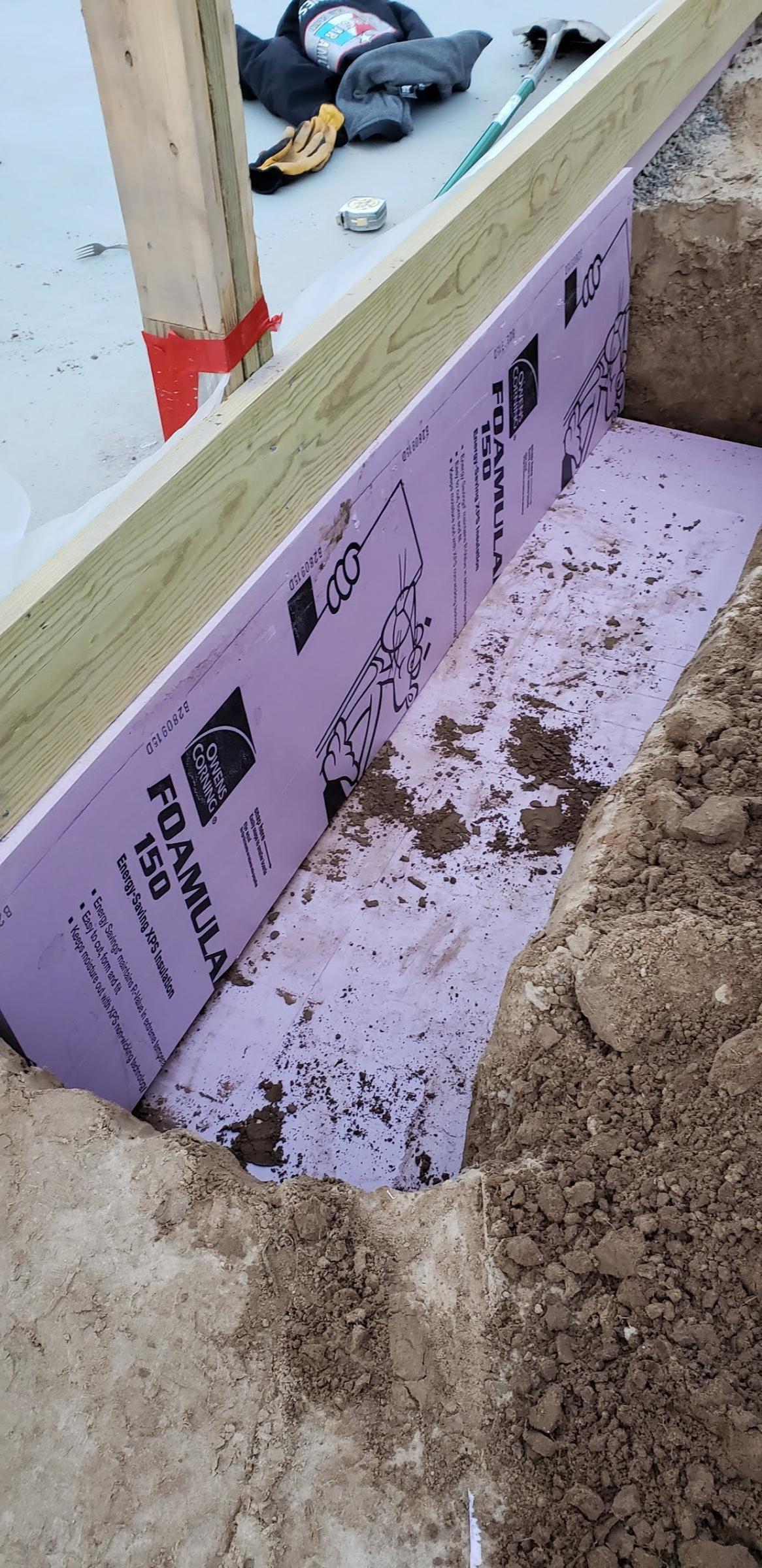 Our DIY home build. Margaskeeterville-download_20181102_193128_1541351763711.jpg