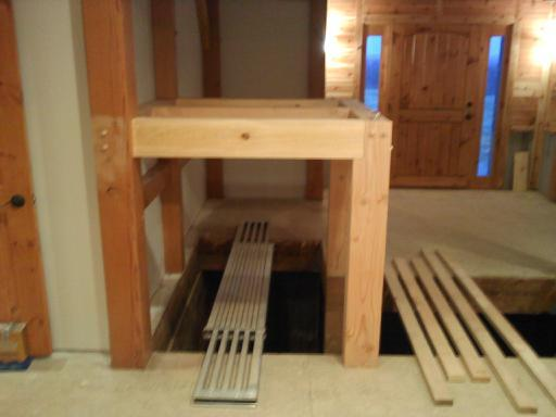 subfloor on stair landing-downsized950220111758a.jpg