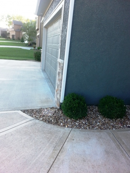 Best Way To Divert A Downspout Landscaping Amp Lawn Care