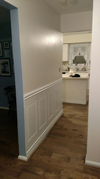 Ideas for decorating above wainscoting-downstairs-hallway-wainscotting.jpg