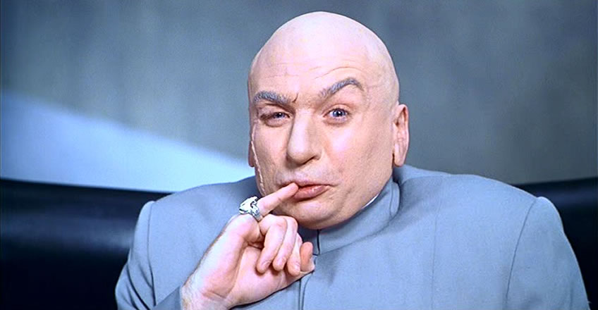 contracter fee-dr-evil.jpg