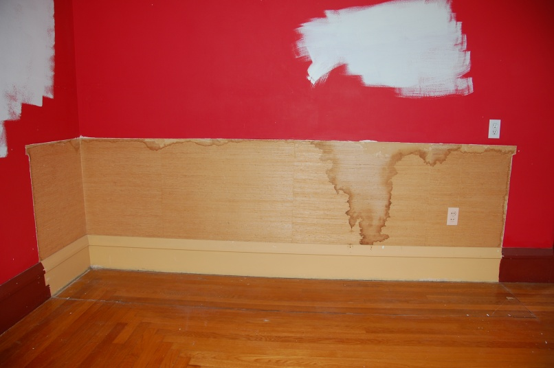 Joint compound? Spackle? Or something else?-dr-wall-001.jpg