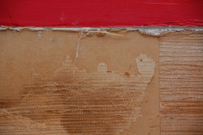 Joint compound? Spackle? Or something else?-dr-wall-003.jpg