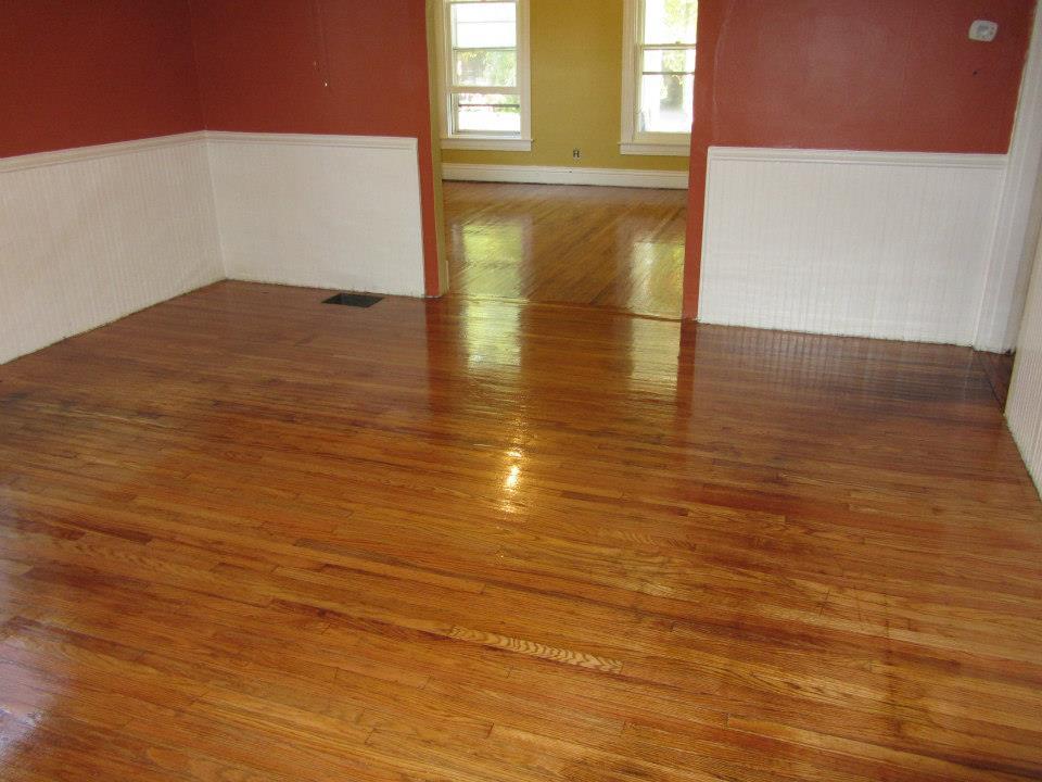 Help redo my hardwood floors...-drafter.jpg