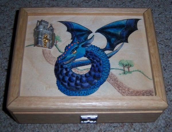 Blue Dragons, Silver Castles, Gold Knights, Oh My!-dragon.jpg
