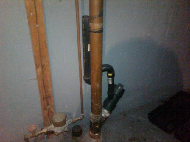Purpose of this-drain.jpg