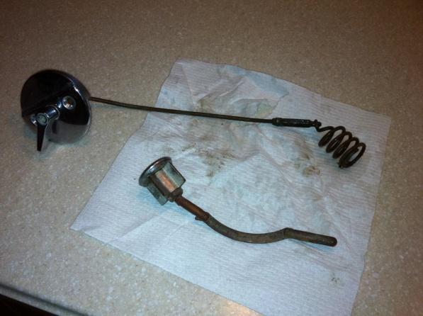 EFaucets   How To Remove Tub Drain Delta Faucet U2014 Affgoo