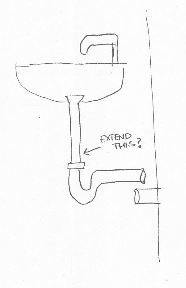 Sink Drain Install-drain.jpg