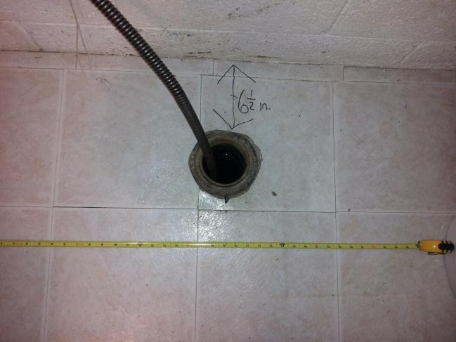 Cleanout-drain.jpg