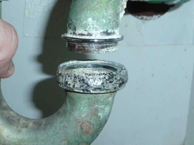 Securing a P-Tube on a Sink Drain-drain-pipe_2.jpg