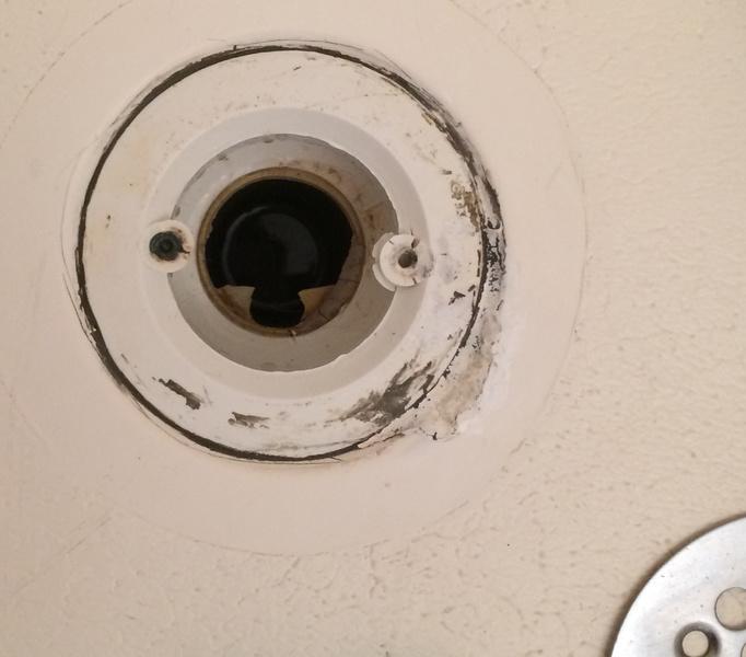 Shower Drain - caulk it?-drain-smaller-2.jpg