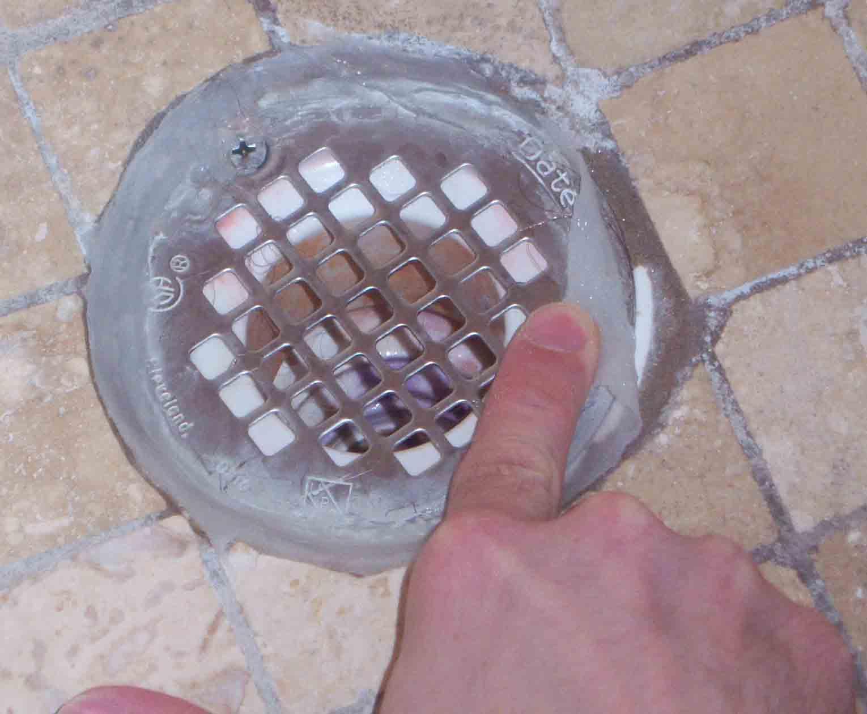 Shower Drain-drain3.jpg