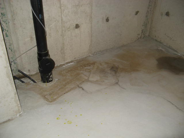 Need Help with Problem with Laundry sink and toilet-drainage-002.jpg