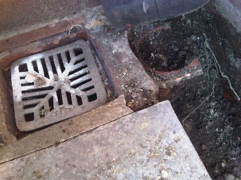 Patio drainage-drainage-3-.jpg