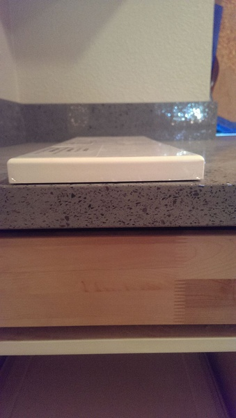 New Countertop doesn't allow installing drawerfronts-drawer-front.jpg