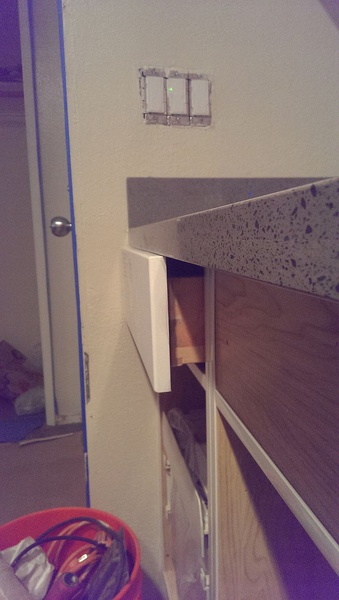 New Countertop doesn't allow installing drawerfronts-drawerfront2.jpg