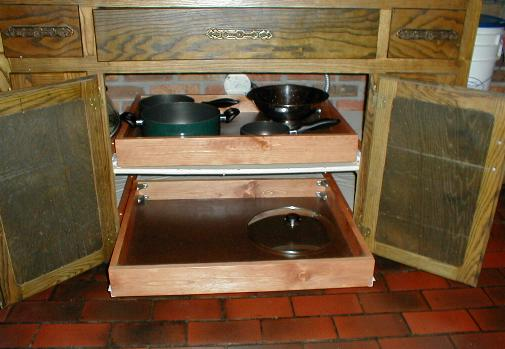 Kitchen cabinets-drawers.jpg