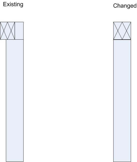 Deck Guard posts on top of deck posts -how?-drawing3.jpg