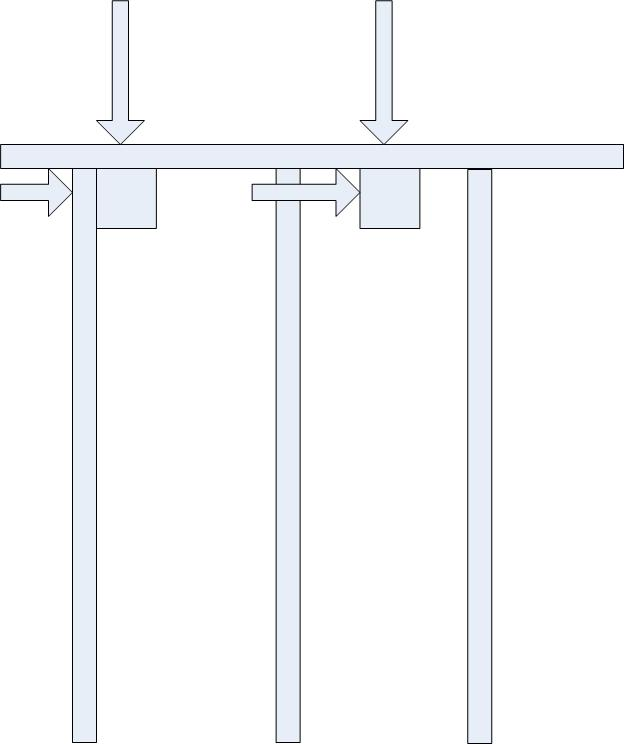 Deck Railing Post installation...-drawing3.jpg