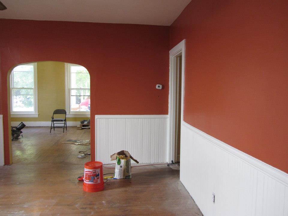 Help redo my hardwood floors...-drduring.jpg