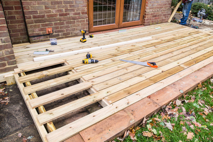 Have You Built A Deck Before?-dreamdeck-lge.jpg