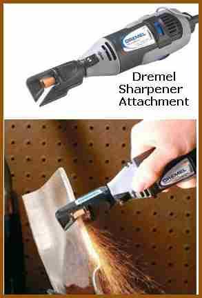 rotozip for grinding?-dremel-sharpener-attachment.jpg