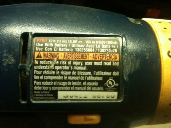 Cordless Drill Battery Question-drillclose.jpg