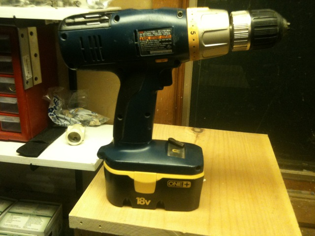 Cordless Drill Battery Question-drillfull.jpg