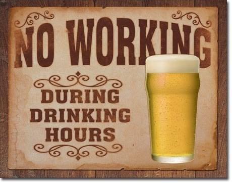 A few jokes...-drinking.jpg