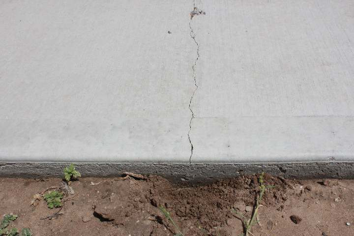 Problems with new construction driveway-drive1.jpg