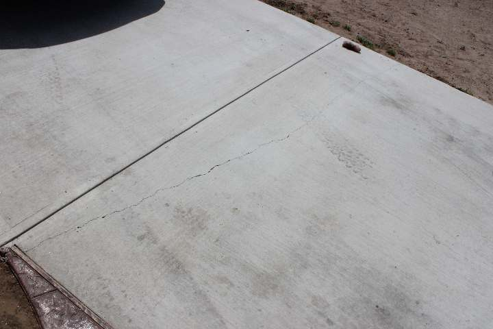 Problems with new construction driveway-drive3.jpg