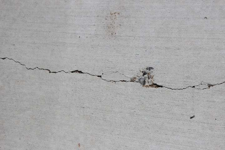 Problems with new construction driveway-drive5.jpg