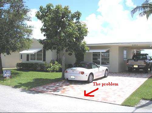 Brick pavers on driveway ????-driveway.jpg