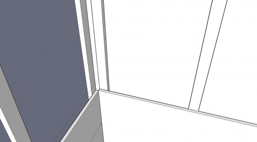 The Hows and Whys of Furring Strips.  Part-1-dry-wall-layout-4.jpg