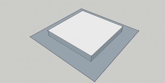 Newbie needs help with ceiling / drywall repair-dry-wall-patch-1.jpg