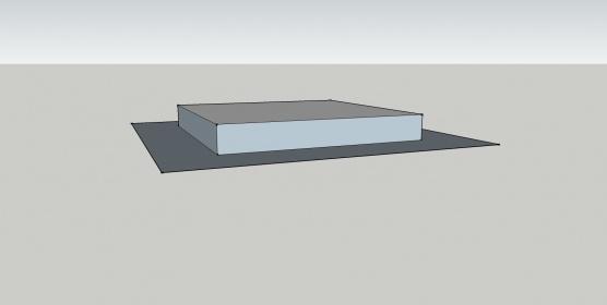 Newbie needs help with ceiling / drywall repair-dry-wall-patch-2.jpg