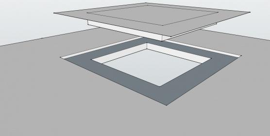 Newbie needs help with ceiling / drywall repair-dry-wall-patch-3.jpg