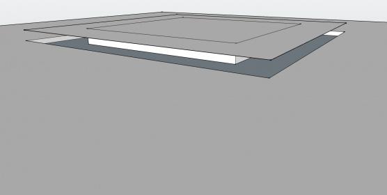 Newbie needs help with ceiling / drywall repair-dry-wall-patch-4.jpg