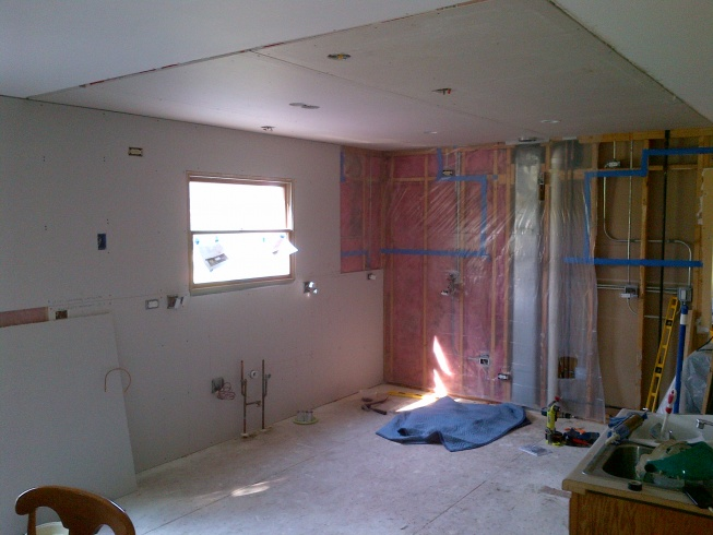 Kitchen Remodel-dry-wall1.jpg
