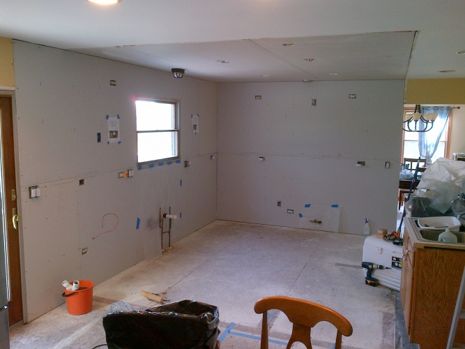 Kitchen Remodel-dry-wall3.jpg