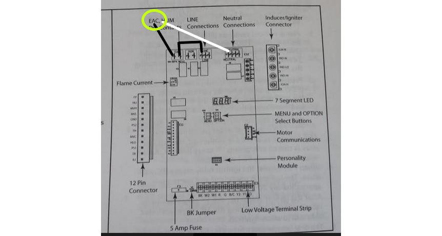 EAC terminal voltage Trane S9v2-dry1.png