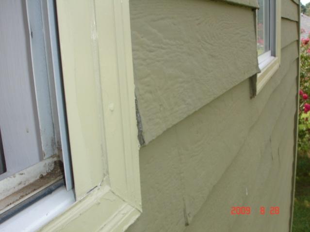 Replacing aluminum windows installed in 1992-dryer-006.jpg