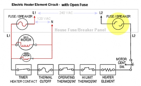 220 fuses-dryer-heater-circuit.fuse.jpg