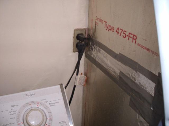Installing dryer outlet in laundry room-dryer-outlet.jpg