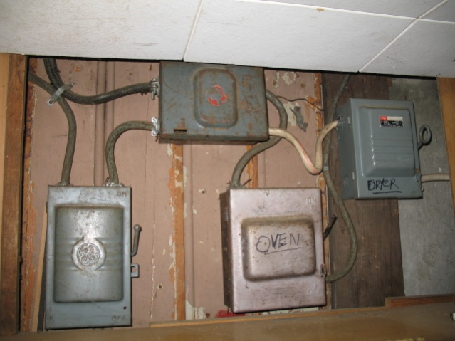 Grouped disconnects-dryer-oven-stove.jpg