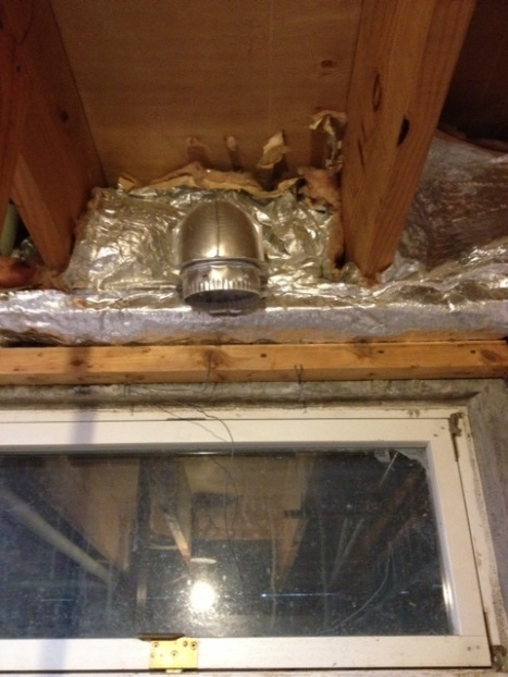 Installing Gas Dryer - DIY job?-dryer-vent.jpg