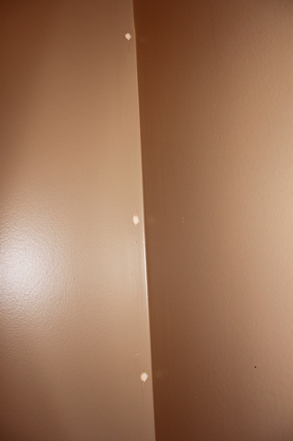 new drywall-drywall-002.jpg