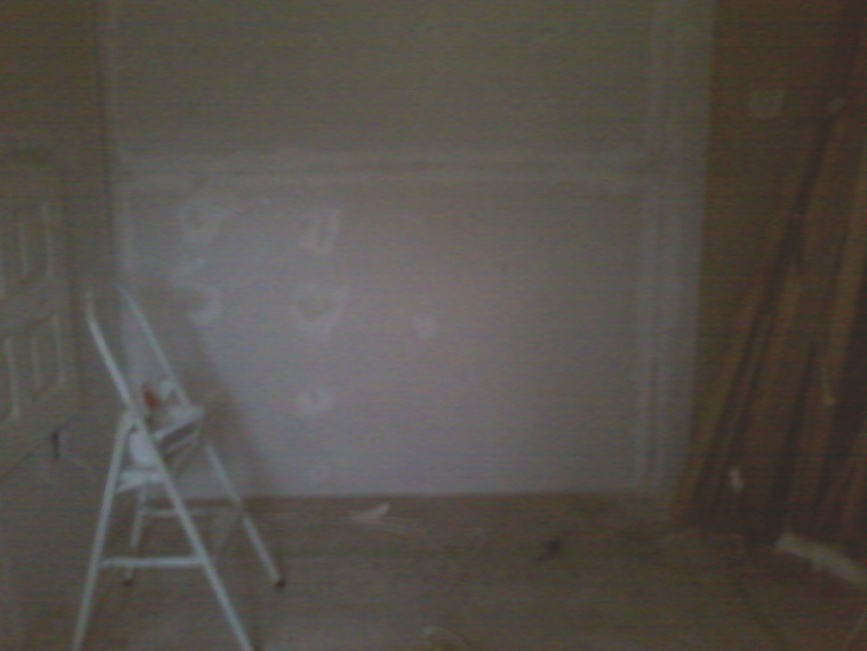 Complete Mobile Home Remodel-drywall-2.jpg